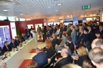 PIK Group Presents its Projects at the International Real Estate Exhibition MIPIM 2012